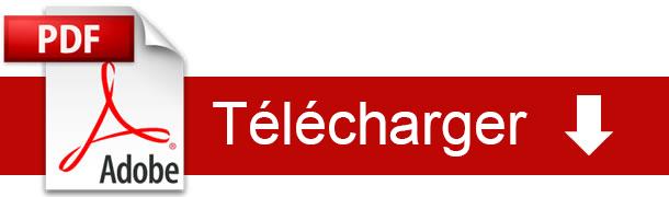 bouton-catalogue -fiche technique tuyau technoquip industrielle pdf chaussure de sécurité tunisie