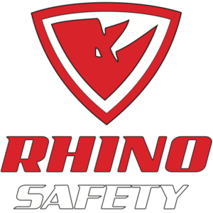 logo Rhino Safety