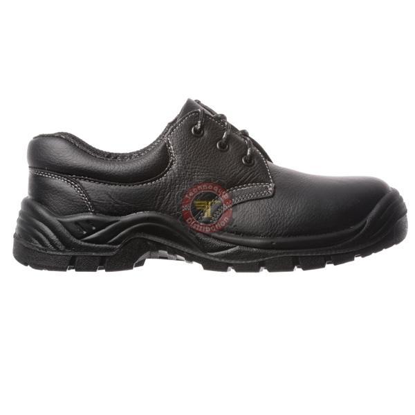 De Agate Agate S3 Chaussure De S3 De Sécurité Agate Chaussure Chaussure Sécurité Sécurité Tlc3KJ1F