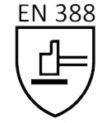 en388 norme