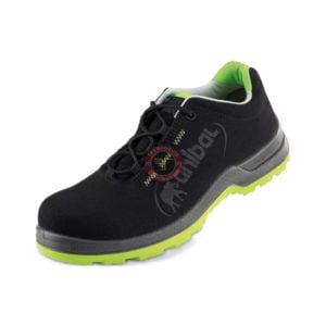 Chaussures de sécurité ANIBAL S1P tunisie