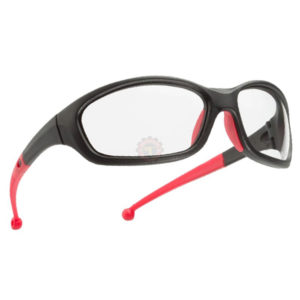 Lunette de protection 598 climax