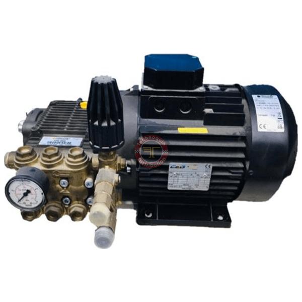 Nettoyeur haute pression FW24030 COMET tunisie