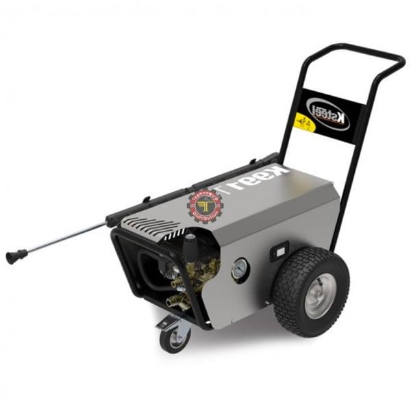 Nettoyeur haute pression K991TS COMET