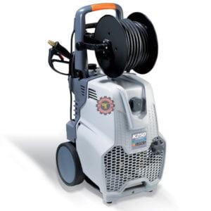 Nettoyeur haute pression K EXTRA COMET