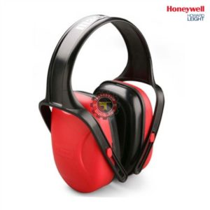 Casque anti bruit Mach 1