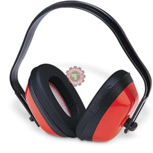 Casque anti-bruit THENDER