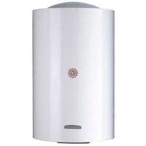 Chauffe eau électrique 150l & 200l