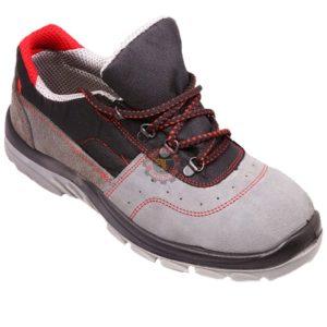 Chaussure de sécurité Chock S1