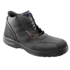 Chaussures de sécurité V-Light S3
