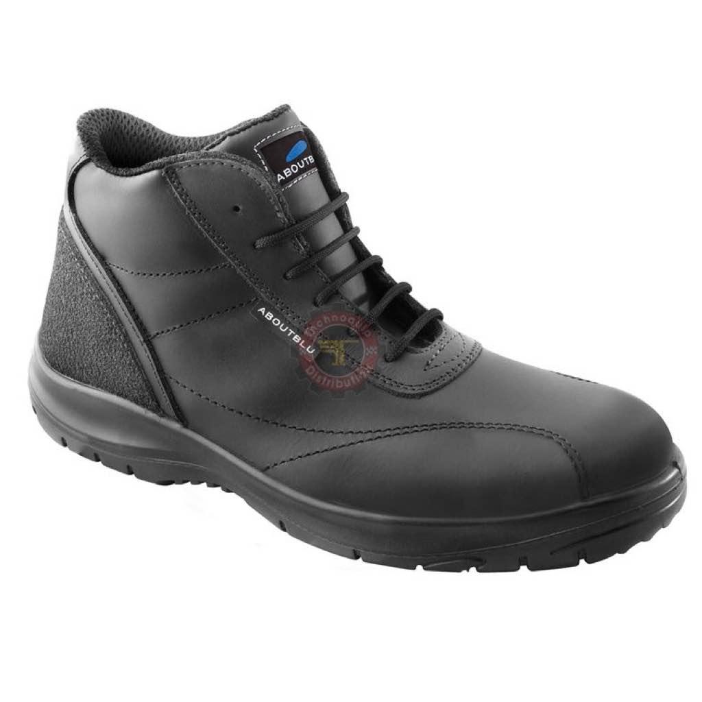 Chaussures S3 de Light Distribution sécurité Technoquip V CeoxdB