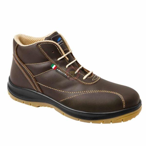 Chaussures de sécurité T-Light S3