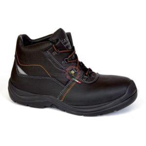 Chaussure de sécurité S3 Giasco
