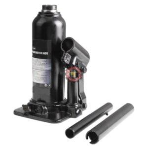 Cric bouteille hydraulique fiesta équipement de garage cric
