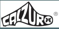 CALZURO