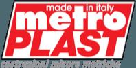 Metroplast
