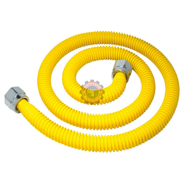 Flexible gaz tunisie