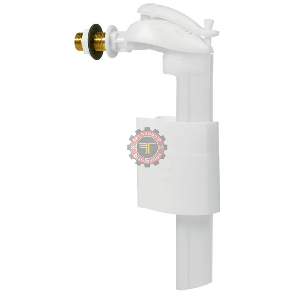 Robinet flotteur 3/8 F90 WIR tunisie