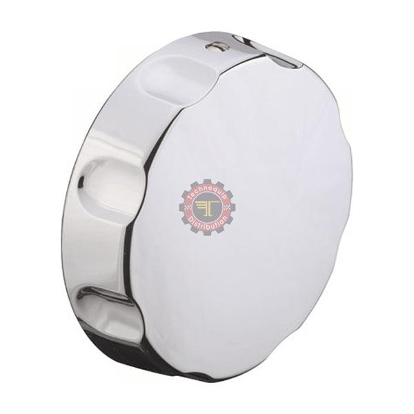 Volant plastique chr SP5600 WIR tunisie