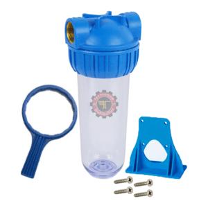 Filtre a eau APCT 03 tunisie