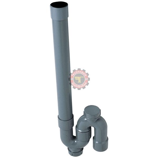 Siphon machine A/L double WIR tunisie