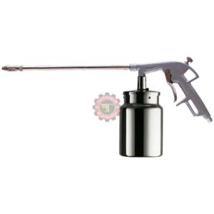 Pistolet de sablage ASTURO tunisie