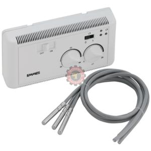 Thermostat differentielle C/S tunisie