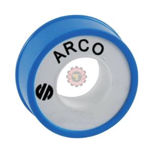Rouleaux teflon ARCO tunisie