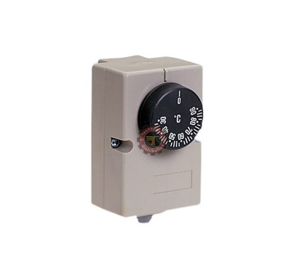 THERMOSTAT CONTACT 30-90_tunisie