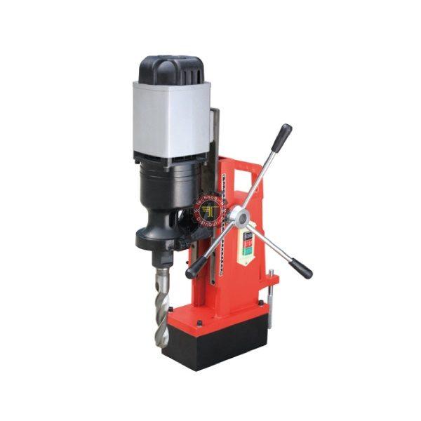 Perceuse MT4 à socle magnétique 32 mm tunisie technoquip distribution