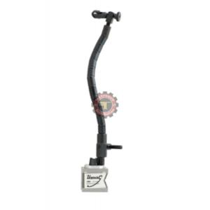 Support magnétique flexible pour comparateur Kinex TUNISIE