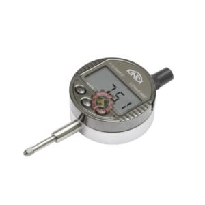 Montre comparateur digitale à boitier métallique Kinex TUNISIE