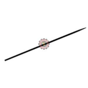 Pointe à tracer droite KINEX TUNISIE