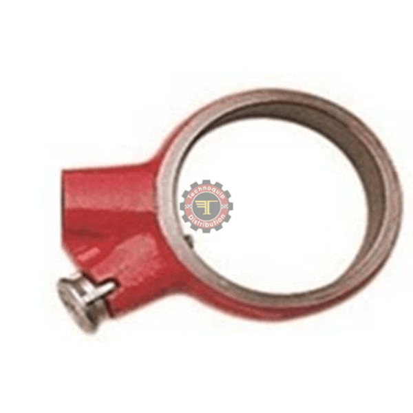 Cage filière manuelle sans bras 136494 tunisie