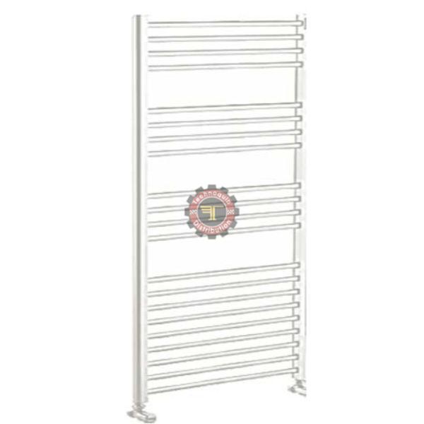 Sèche serviettes aluminium PREMIUM 1210 tunisie