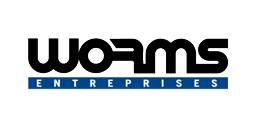 Worms enterprises