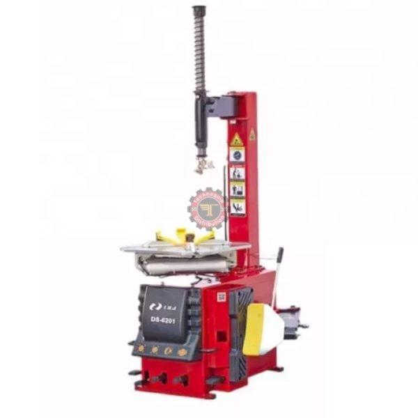 Démonte pneu LIGE 4201 tunisie Technoquip Distribution pneumatique