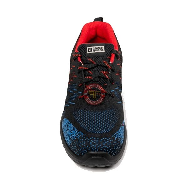 Chaussure OTAVITE S1P 2 tunisie