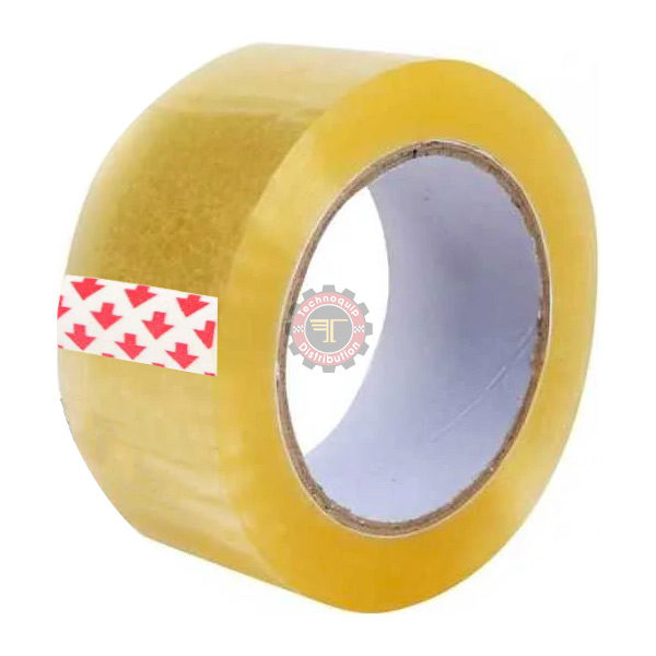 Ruban adhésif d'emballage tunisie