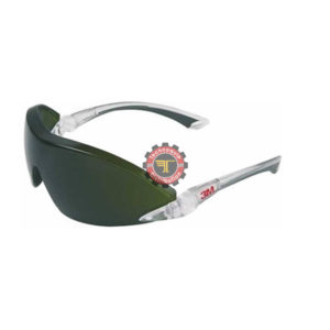 Lunettes Confort Oculaire Soudage tunisie