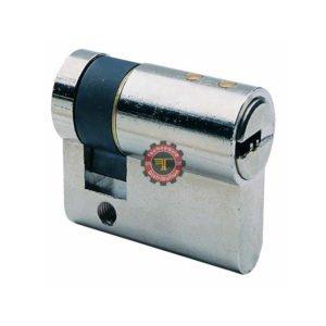 Cylindre serrure anti panique 25-10-5 tunisie