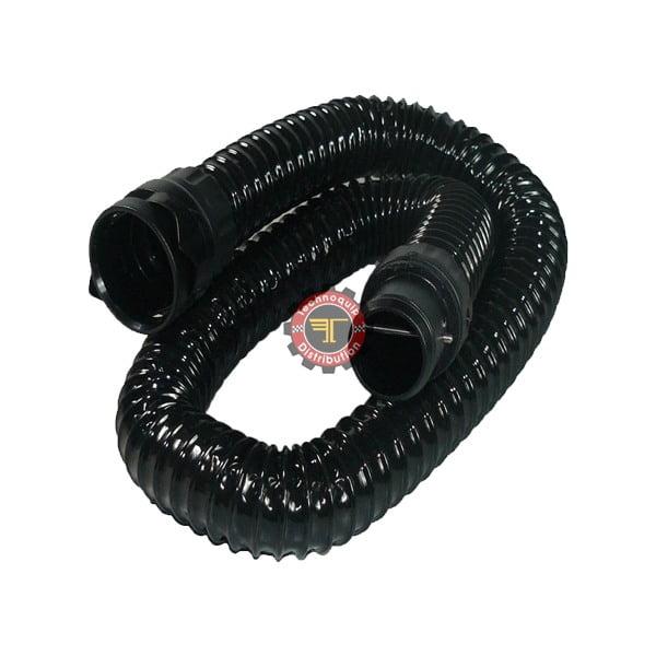 Tube respiratoire 008-00-42P3 tunisie