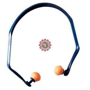 Bouchons d'oreilles à arceau 1310 tunisie