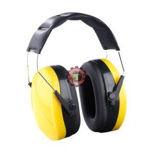 Casque antibruit universelpour niveau sonore jusqu'à 98 dB tunisie