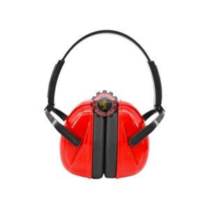 Cache-oreilles antibruit avec serre-tête réglable tunisie