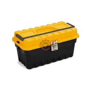Boîte à outils Port-Bag Strongo tunisie