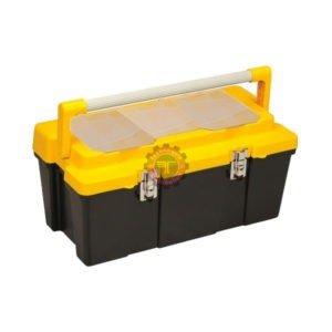 Boîte à outils Port-Bag Meta tunisie