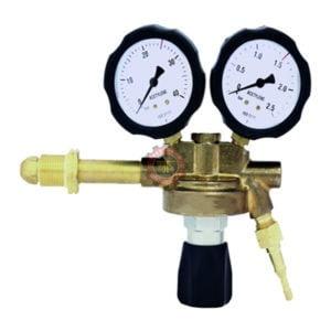 Détendeur de pression oxygène tunisie