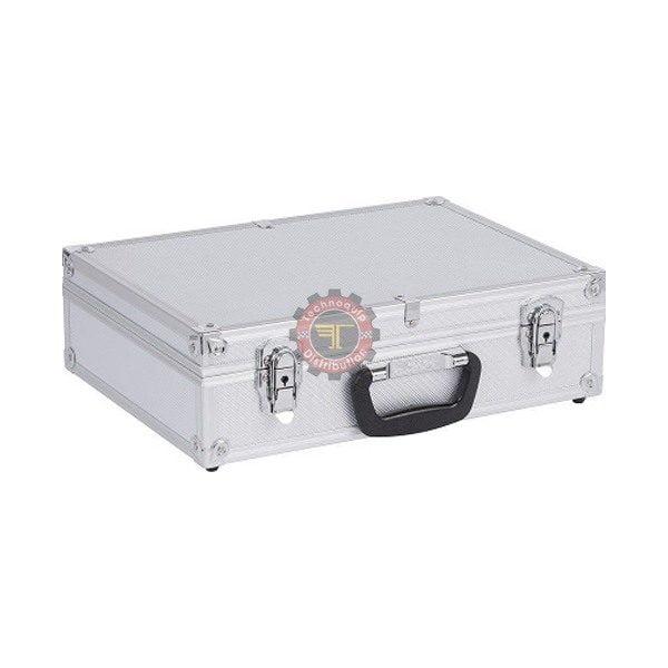 Valise porte-outils en aluminium tunisie