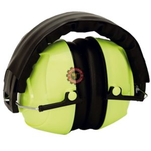 Casque anti bruit 12P Climax tunisie Technoquip distribution
